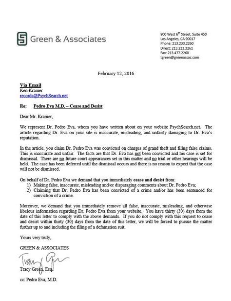 cover letter for psychiatric nursing psychiatric cover letter sle livecareer