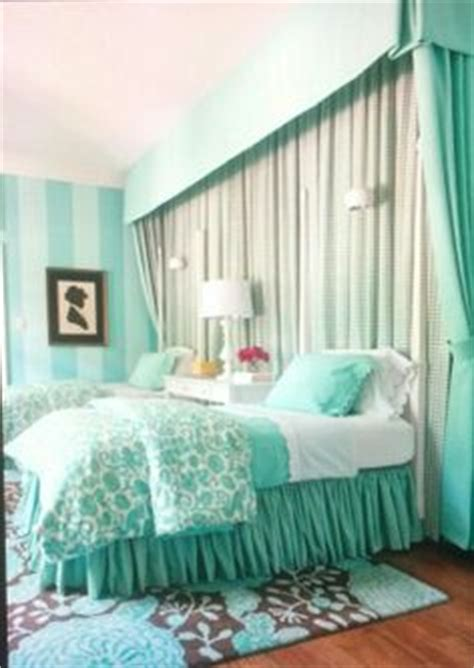 and co bedroom 1000 images about amv room ideas on
