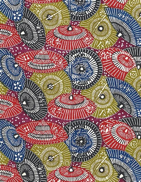 umbrella pattern fabric umbrellas pattern me please pinterest pattern print