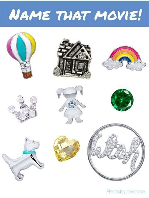 Origami Owl Website Name Ideas - 17 best images about origami owl ideas on in