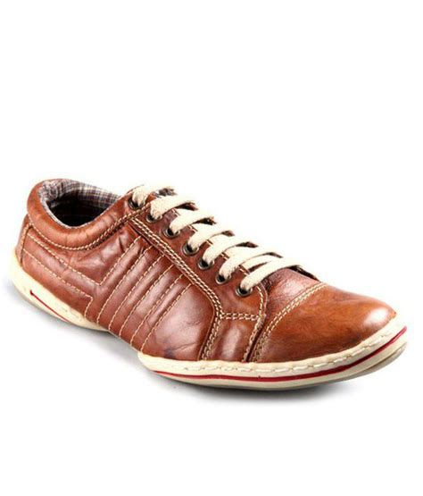 gallery casual shoes price
