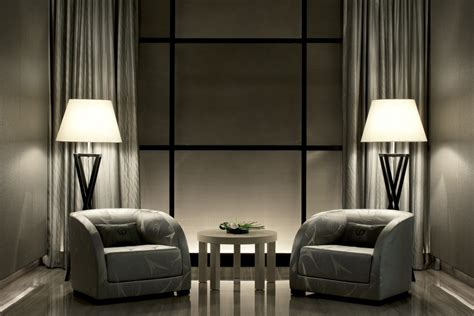 armani home interiors designer interiors ideas design with grey and greige