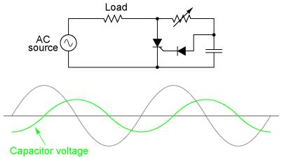 capacitor load rectifier capacitor load rectifier 28 images capacitor load rectifier 28 images what is a variable