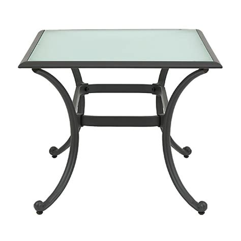 alexis extending table available from verdon grey the soleils coffee table available from verdon grey the luxury