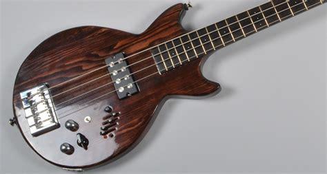 Handcrafted Bass Guitars - jps guitars custom bass guitars