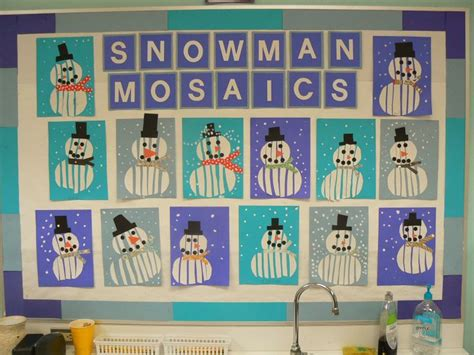 january craft projects winter projects for grade 1 mrs nohelty s lab