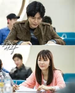 endless love a korean film endless love korean drama 2014 끝없는 사랑 hancinema