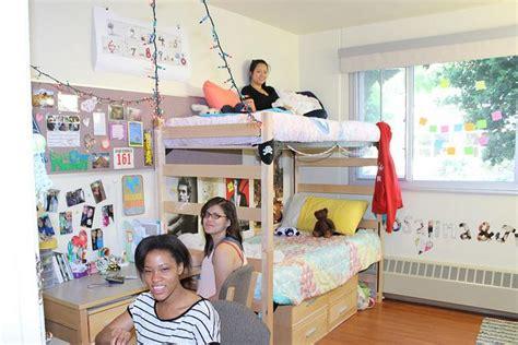 scu rooms pin by santa clara on designs