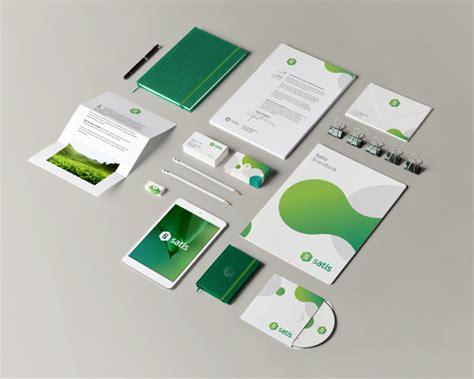 jasa pembuatan desain kartu nama jasa pembuatan company profile murah profesional