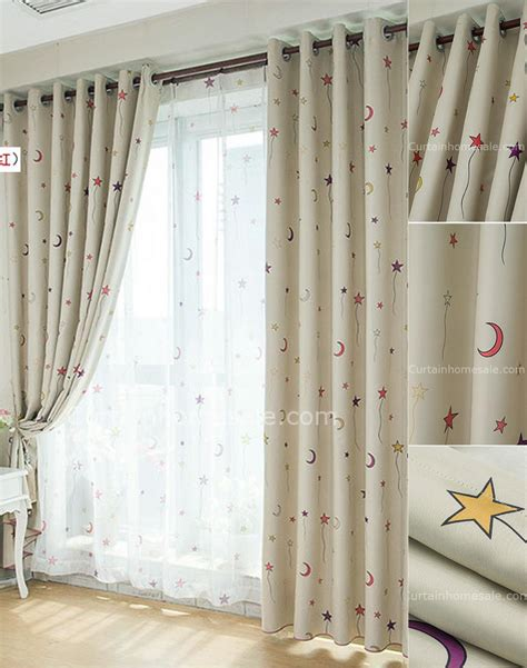 Impressive Room Darkening Curtains In Bedroom White And Pink Butterfly Fabric Shower Curtain