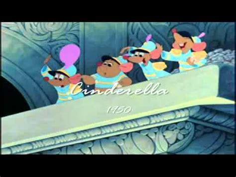 cinderella film ending cinderella happy ending fan dub choir youtube