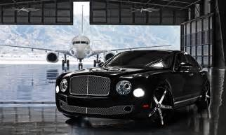 Las Vegas Bentley Bentley Car Rental Company In Beverly Los Angeles
