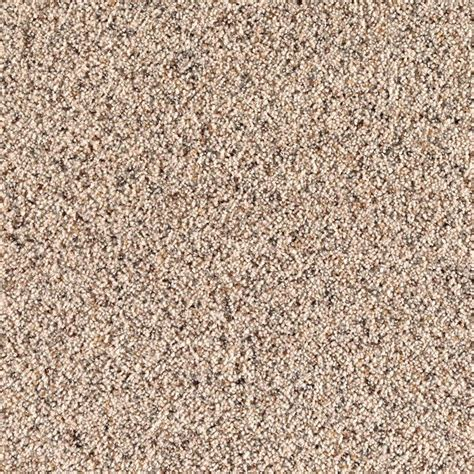 legends ii color sand dollar texture 12 ft carpet