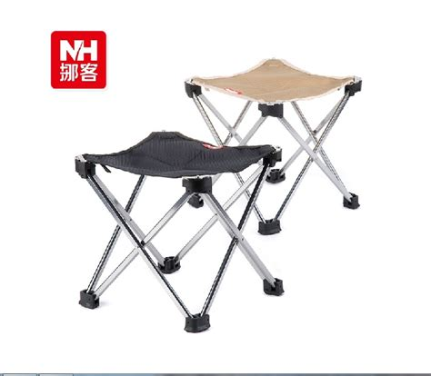outdoor folding armchair naturehike naturehike large outdoor folding fishing chair portable