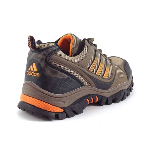Sepatu Adidas Ronero Murah 38 related keywords suggestions for sepatu outdoor