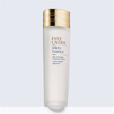 Estee Lauder Micro Essence Skin Activating Treatment Lotion 200ml estee micro essence skin activating treatment lotion 200ml