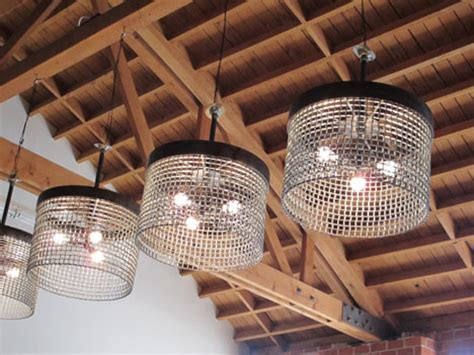 Recycled Materials Interior Design by Cleveland Quot Recycled Industrial Design Quot Now Based In