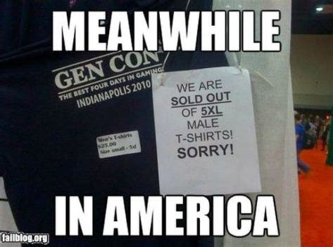 Meanwhile In America Meme - daily morning epicness 25 pictures funny pictures