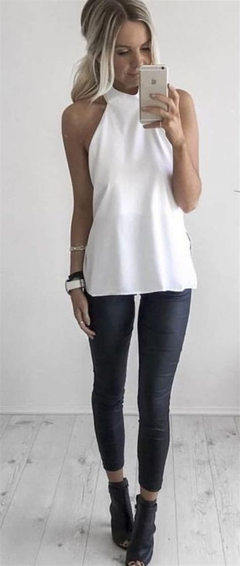first date outfits for 50 year olds best casual fall night outfits ideas for going out 71