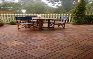 Patio Pavers Wood Deck Wood Patio Paver Designs How To Lay A Paver Patio