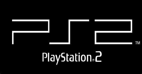 format game ps2 di pc download emulator playstation 2 main game ps2 di pc