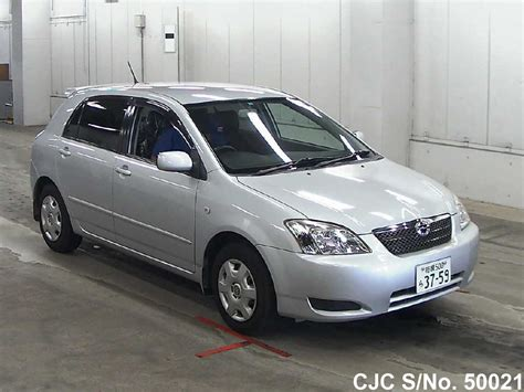 japanese for sale used sedan cars for sale japanese used cars car junction