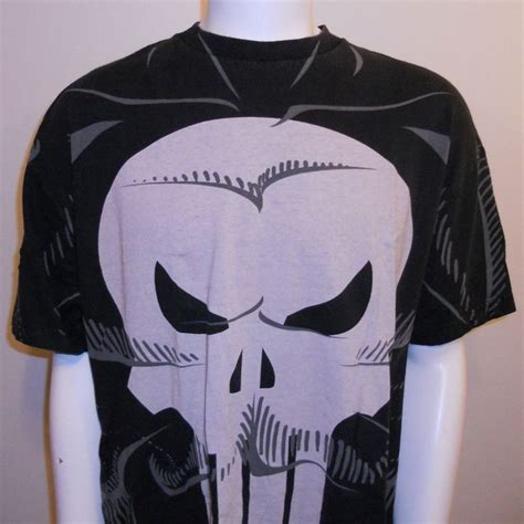 Tshirt War Sone Punisher 17 best ideas about skull logo on vintage logo