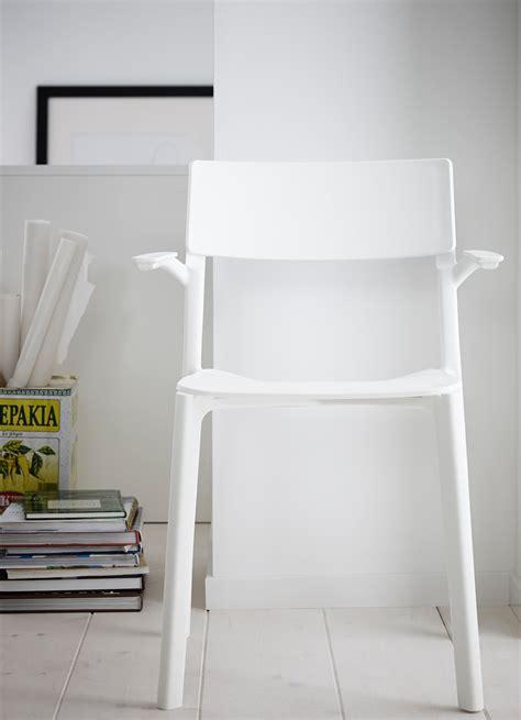 sedie vimini ikea ikea sedia vimini idee di design per la casa