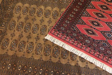 fair trade rugs ten thousand villages bokhara rug roselawnlutheran