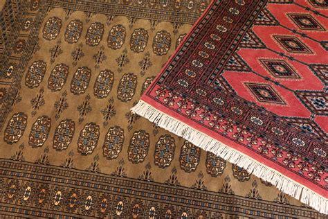 ten thousand villages rugs bokhara rug roselawnlutheran