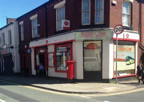 Hshire Post Office by Nationwide Businesses For Sale Buy A Business