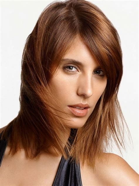 s layered hairstyles 2012 layered haircuts 2012 for stylish
