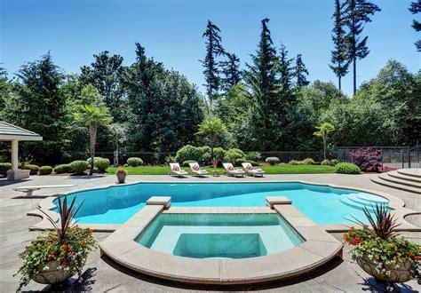 big backyard pools 100 big backyard pools b1 pool1 jpg design patio