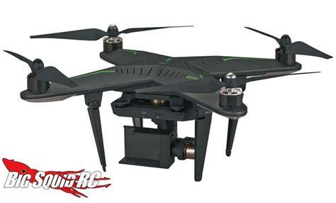 Drone Xiro xiro xplorer rtf drone 171 big squid rc rc car and truck news reviews and more