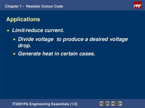 do resistors produce heat resistors produce heat 28 images see automotive resistors and electrical circuits at