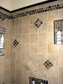 Bathroom Tile Designs Patterns by Fresh Space Interior Design And Planning St Paul