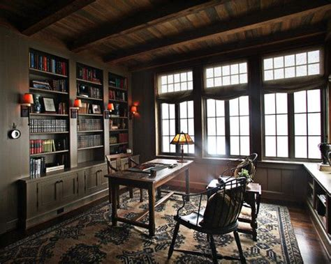 beautiful home libraries beautiful home library content in a cottage lofts