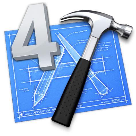xcode tutorial app icon xcode 4 icon quakeboy z dev arena