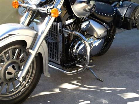 Suzuki M800 Intruder Accessories S Suzuki Volusia Vl M 800 Intruder C 80 50 Boulevard