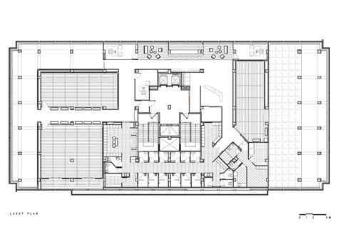 gymnasium floor plan displaying gymnasium floor plan building plans online