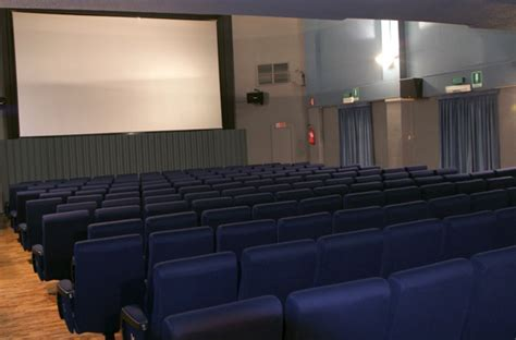 candelo cinema verdi cinema verdi
