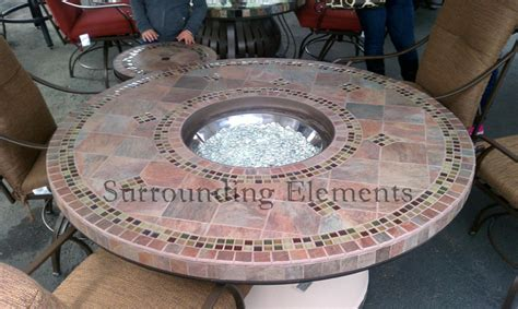 propane pit table costco propane pit table costco image search results