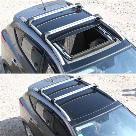 get cheap subaru forester roof rack cross bars