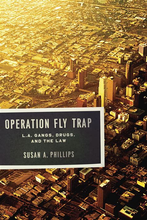 high treason fbi task books operation fly trap l a gangs drugs and the phillips