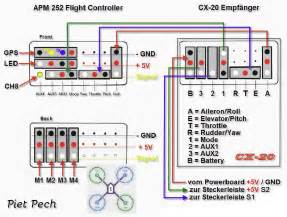 dji phantom gps wiring diagram dji wiring diagram free