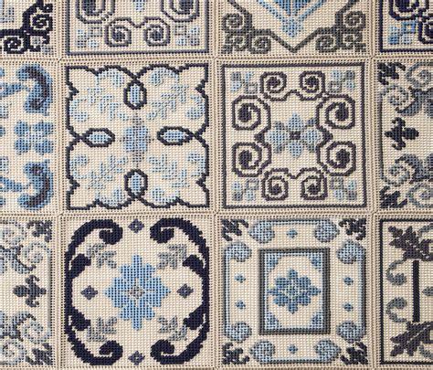 lenti tappeti prezzi tappeti lenti prezzi vieni a scoprine nel nostro