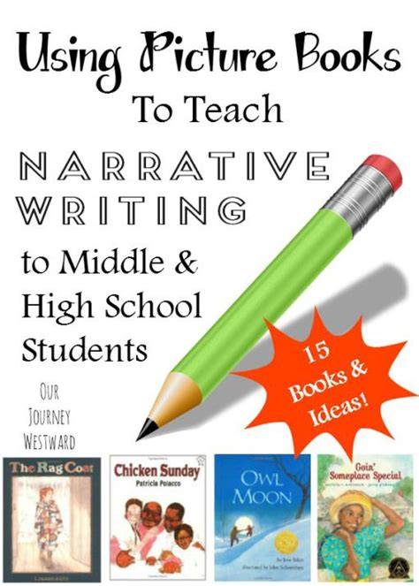 picture books to teach persuasive writing 3754 best images about great language arts reading ideas