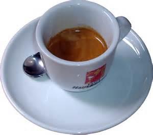 file espresso hb jpg wikimedia commons