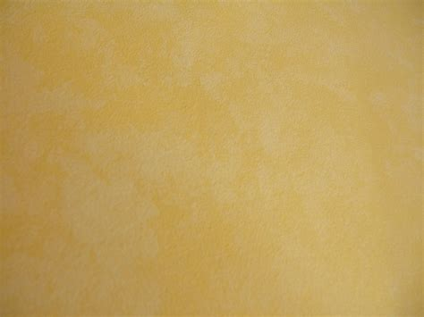 tuscan yellow tuscan texture kitchen looks pinterest
