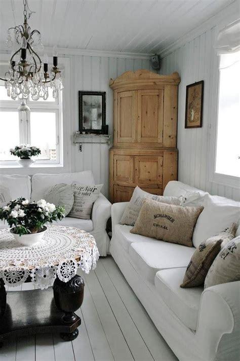 upholstery schenectady ny best 20 shabby chic sofa ideas on pinterest shabby chic